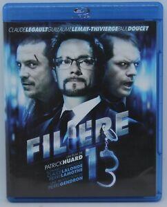 Filiere-13-Blu-ray-Claude-Legault-Paul-Doucet