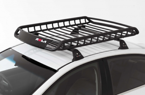 Rola-Roof-Rack-Vortex-Univeral-Fit-Luggage-Tray-1400mm-x-1020mm-LTVX