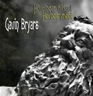 Gavin Bryars: Heroes Meet (CD, May-2014, GB Records)