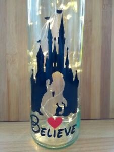 disney-castle-beauty-and-the-beast-20-led-light-up-bottle-lamp-unique-gift
