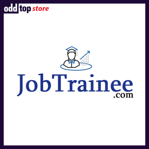 JobTrainee-com-Premium-Domain-Name-For-Sale-Dynadot