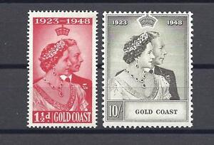 GOLD-COAST-1948-SG-147-8-RSW-MNH-Cat-35-30