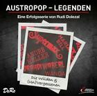 Austropop-Legenden: Die Wilden & (Un)Vergessenen von Various Artists (2015)
