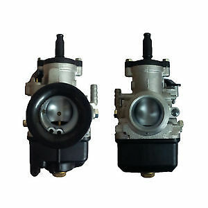 Warn Finned Motor Endcap to fit XD9000 /& XD9000i HS9.5 Winches 61544