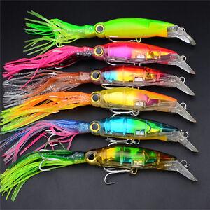 1-2x-poulpe-calmar-Jig-peche-Lure-manivelle-appat-hamecon-crevettes-poissonoutil