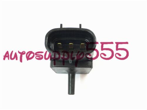 89420-20250 100798-2754 New Sensor Assy Vacuum  Fit Toyota Avensis Carina Corona