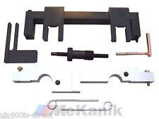 Bmw Timing Tool Kit Camshaft Lock Set N43 1.6 2.0 E81,82,87 & 88 E90,91,92 & 93