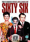 Sixty Six (DVD, 2010)