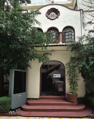 Edificio Comercial - Benito Juárez