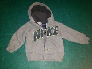nike hoodie ebay