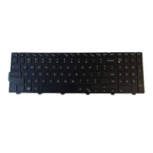 Non-Backlit-Keyboard-for-Dell-Inspiron-5748-5749-5755-5758-Laptops-KPP2C