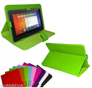 Universal-Leather-Stand-Case-Cover-7-034-Inch-Tab-Android-Tablet-PC