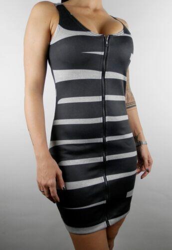 Lettre Summer Dress Scott Dress Nouveau Adidas Originals Jeremy Femme cAR34jL5qS