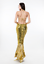 Women-Cosplay-Sexy-Ariel-Mermaid-Dress-Outfit-Sequin-Nightclub-Costume-Halloween thumbnail 5