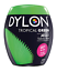 Dylon-350g-Machine-Dye-Pods-Fabric-Dyes-Permanent-Textile-Cloth-Wash-Select-Col thumbnail 5