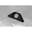 thumbnail 8 - 312201 12 by 20 Foot Super Heavy Duty 10 mm UV Treated Tarp White