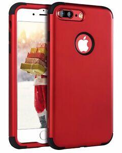 funda iphone 7 plus ebay