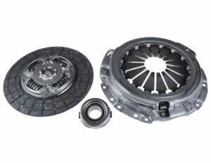 Porsche-986-Boxster-S-3-2L-Clutch-Kit