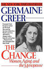 Change the: Women, Aging & Menopause by Greer Gremaine (Paperback, 2003)