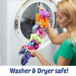 Socks-Organizer-Storage-Ties-Drawer-Divider-Dry-wash-Bra-Underwear-Adjustable