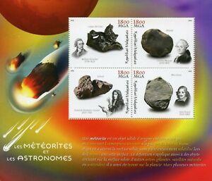 MADAGASCAR-2018-Gomma-integra-non-linguellato-meteoriti-astronomi-Herschel-CASSINI-4v-M-S