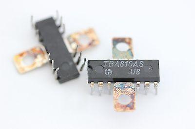 MAB8032AH-2-12P INTEGRATED CIRCUIT DIP-40