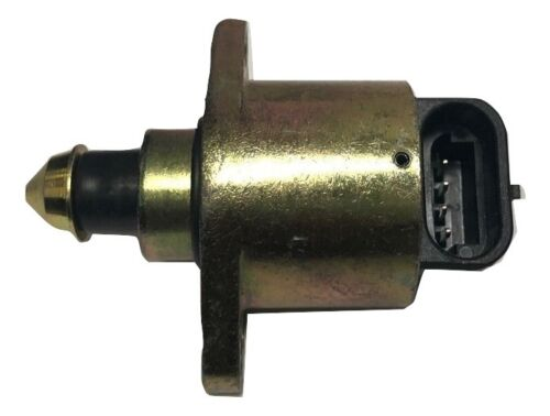 AC151 Idle Air Control Valve Made in Mexico