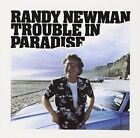 Trouble in Paradise by Randy Newman (CD, Feb-2000, Warner Bros.)