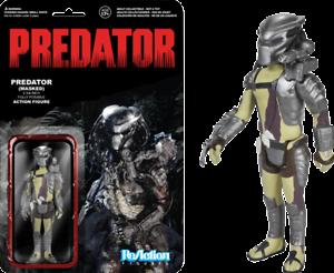 Predator-Masked-ReAction-Figure-FUN3920