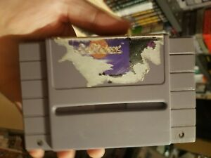 ActRaiser-SNES-Authentic-and-working