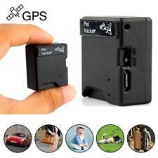 Mini Tracker Kit Auto Veicolo Moto Motocicletta GPS/GSM/GPRS In Tempo Reale