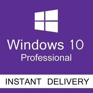Microsoft-Windows-10-PRO-PROFESSIONAL-License-Product-Key-32-64-bit-WIN-10
