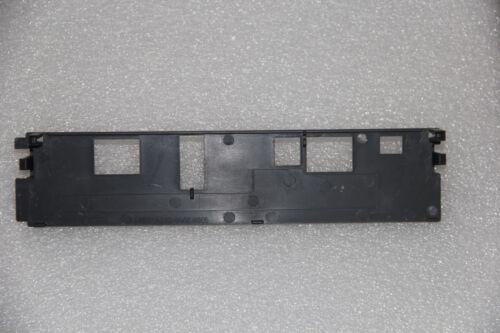 New A230-0602-X005 FANUC Servo Drive Case Shell