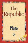 The Republic by Plato (Paperback / softback, 2008)
