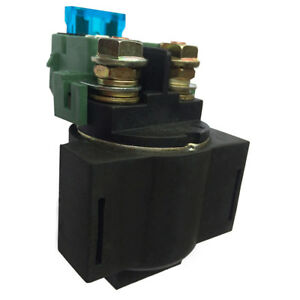 Aprilia ETV 1000 Capo Nord 2001 Indicator Flasher Relay 8161374