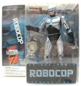 ROBOCOP-movie-maniacs-serie-7-SPAWN-McFARLANE-anno-2004-cm-18