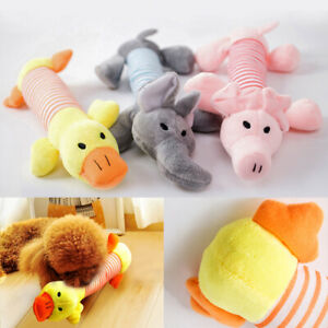 Pet-Puppy-Play-Chew-Squeaker-Squeaky-Cute-Plush-Sound-For-Puppy-Dog-Soft-Toys