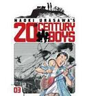 Naoki Urasawa's 20th Century Boys, Vol. 18 by Naoki Urasawa (Paperback, 2009)
