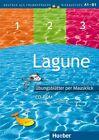 Lagune. Übungsblätter per Mausklick von Meinolf Mertens (2010)