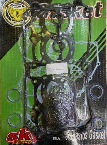 - Complete Set of Engine Head Gasket 88190126 Honda CB 1000 Big One SC30