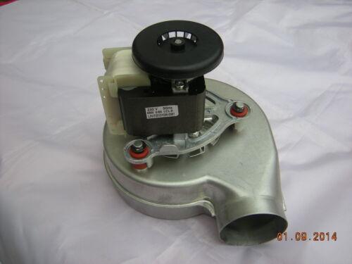 Potterton Performa 28 28 decies /& système 28 sexies chaudière compatible ventilateur 248002