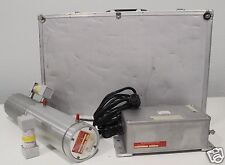 ADC BioScientific Limited 0P2-002 Air Plant Soil Testing Equipment Free Shipping