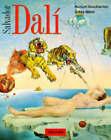 Salvador Dali by Robert Descharnes, Gilles Neret (Paperback, 1992)