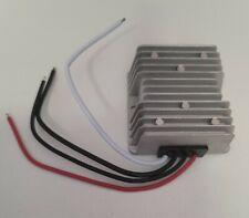 24v To 12v 20a 240w Dc Dc Step Down Converter Voltage Regulator