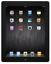 "Apple iPad 4 9.7/"" WiFi IOS Tablet16GB 32GB 64GB 128GBBlack or White R"