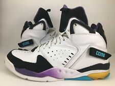 928f441264da58 Men s Converse Aero Jam Larry Johnson Shoes Size 12 for sale online ...