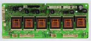 Philips 42PF9831D/37B LCD TV Driver