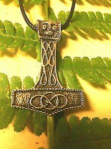 Mjolnir-Viking-Marteau-de-Thor-n-1