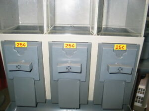 12-Vendstar-VINYL-price-stickers-bulk-vending