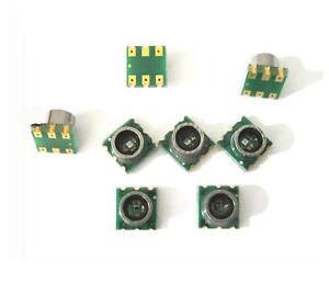 5 Sensore pressione md-ps002 vacío Sensor de presión absoluta Sensor
